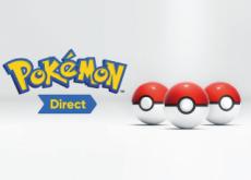 National Pokemon Day - History