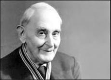 Frank W. Schofield  - People