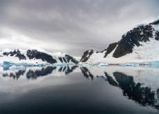 Antarctic Inspection Team - National News