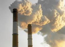 Environmental Health Of Asian Countries - World News