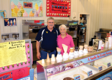 Mom And Pop Business Owners Day - History