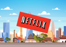 The Popularity Of Netflix - National News