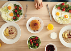 Students Skipping Breakfast - National News