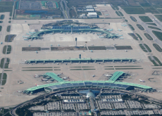 Incheon International Airport - Science