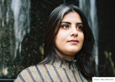 Loujain al-Hathloul - People