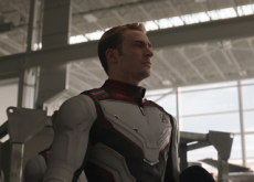 'Avengers: Endgame' Becomes a Hit in Korea - Entertainment