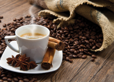 Are Hot Drinks Better Than Cold Drinks? - Think & Talk