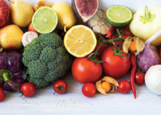 Inadequate Fruit and Vegetable Intake Causes Millions of Deaths - Life Tips