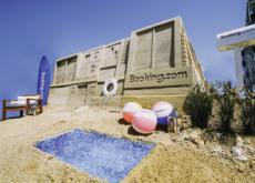 Sandcastle Hotel - Places
