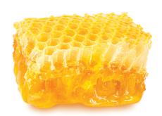 Honey Month - History