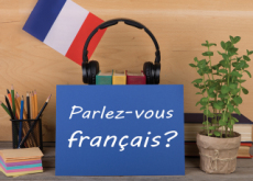 How to Study French - Life Tips
