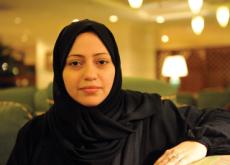 Samar Badawi - People