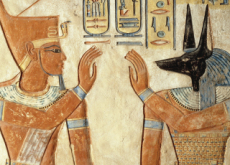 Was Ancient Greece More Influential Than Ancient Egypt? - Think & Talk