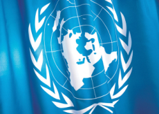 How to Prepare to Get a Job With the U.N. - Life Tips