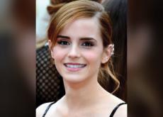 Emma Watson - People