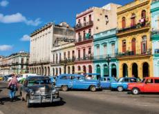Havana, Cuba - Places