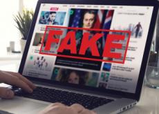 How to Debunk Fake News - Life Tips