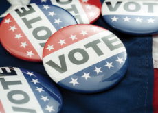 Should the U.S. Keep the Electoral College? - Think & Talk