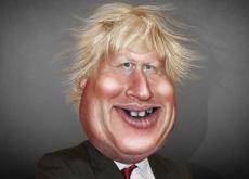 Boris Johnson Fails Again - World News