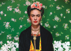 Frida Kahlo - People