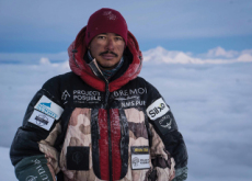 Mountaineer Nirmal Purja - What's Trending