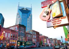 Nashville - Places