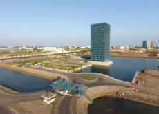 Djibouti - Places