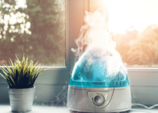 Are Humidifiers Unhealthy? - Think & Talk