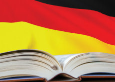 German Language Education in South Chungcheong Province - National News