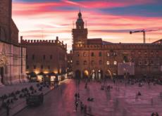 Bologna - Places