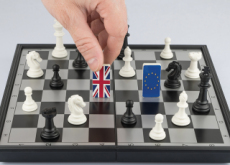 Brexit - World News