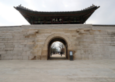 Gyejodang Returns - National News