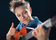 Benefits of Playing a Musical Instrument - Life Tips