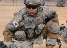 How KATUSA Soldiers Sham in the Army - Life Tips