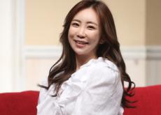 Kim Sung-eun - People