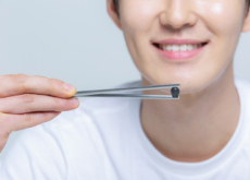 Surprising Benefits of Using Chopsticks - Science