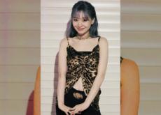 Lovelyz's Ryu Su-jeong Becomes a Solo Musician - Entertainment & Sports
