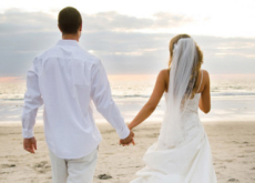 How to Choose the Right Life Partner - Life Tips