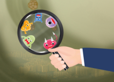 The Secrets of Viruses - National News