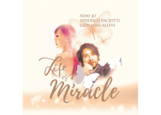 Life Is a Miracle - Entertainment & Sports