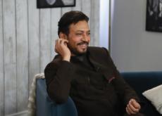 Renowned Bollywood Star Irrfan Khan Dies at 53 - World News