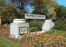 Franklin Park - Places