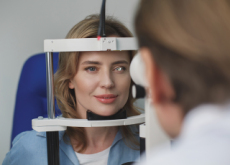 How to Protect Your Eyesight - Science