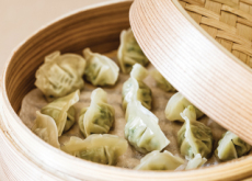 History of Dumplings - History