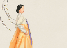 Korea's Hanbok Grabs the World's Attention - What's Trending