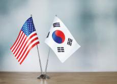 U.S. Ambassador to Korea Says Next President Will Value Alliance - World News