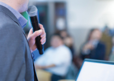 Tips for Making Effective PowerPoint Presentations - Life Tips