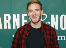 The World's Most Popular YouTubers - What's Trending