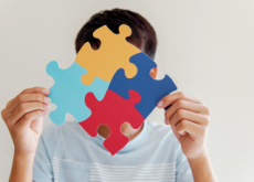 Children With Autism May Use Memory Differently - Science