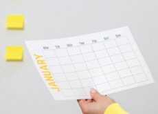 How Many People Fulfilled Last Year's Resolutions? - National News